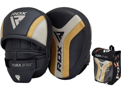 RDX Sports RDX Sports T17 Aura Focus Pads