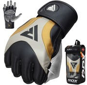 RDX Sports RDX Sports T17 Aura Grappling Gloves