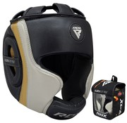 RDX Sports RDX Sports T17 Aura Hoofdbeschermer | Head Guard