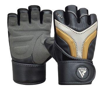 RDX Sports RDX Sports T17 Aura Gym Handschoenen