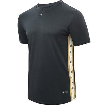 RDX Sports RDX T17 Aura T-shirt