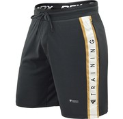 RDX Sports RDX T17 Aura Training Shorts