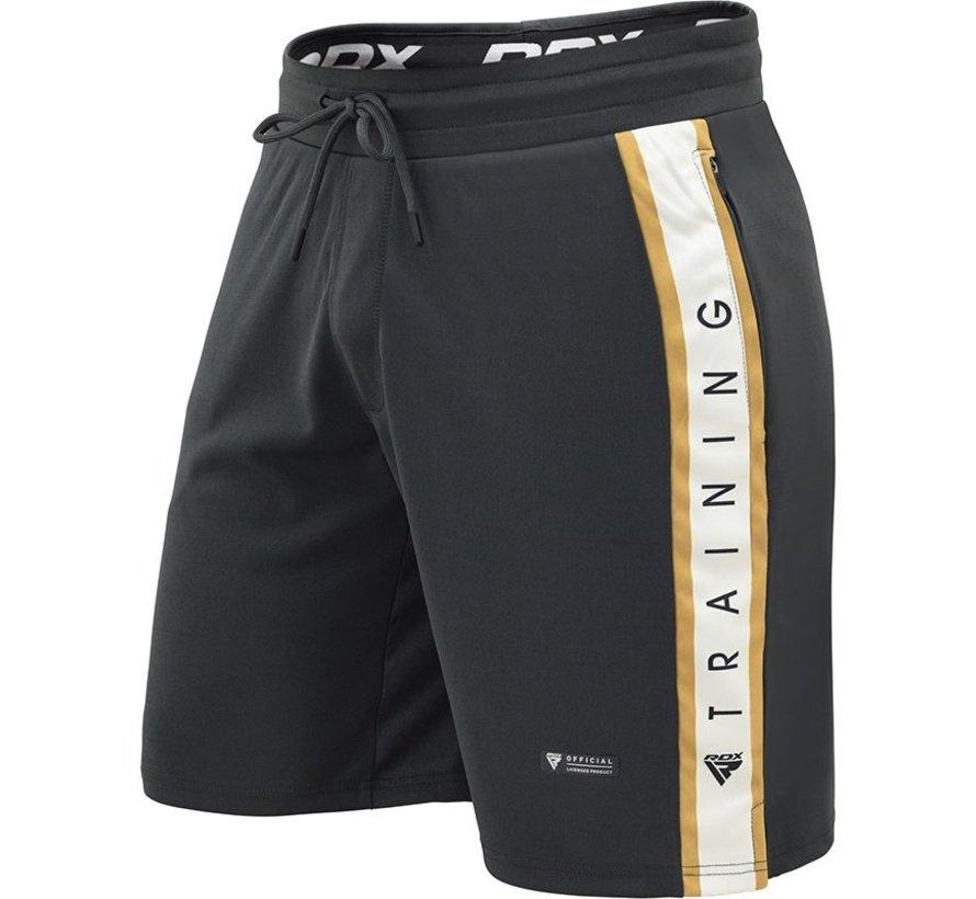 RDX T17 Aura Training Shorts