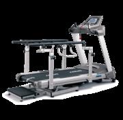 Spirit Fitness Spirit Fitness MEDT200 Medische Loopband