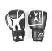 Hammer Boxing Hammer Bokshandschoenen Fit II - kunstleer