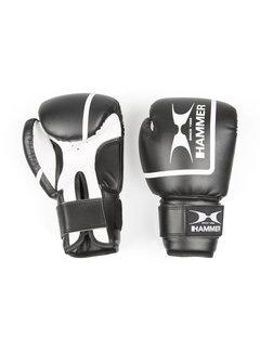 Hammer Boxing Bokshandschoenen Fit II - kunstleer