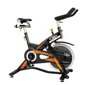 BH Fitness BH Duke Indoor Cycle