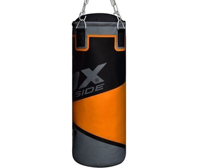 RDX Sports RDX 2ft bokszak voor kinderen
