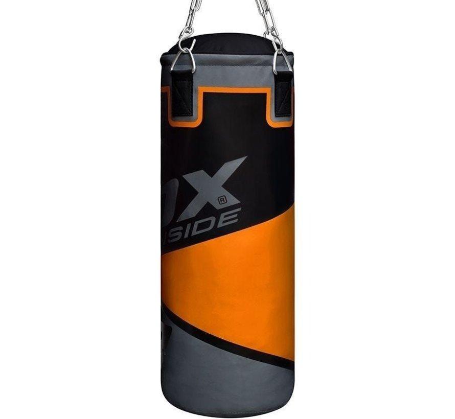 RDX 2ft bokszak voor kinderen