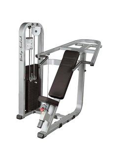 ProClubLine Incline Press Machine SIP1400G