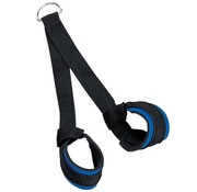 Body-Solid Body-Solid Nylon Triceps Strap NTS10