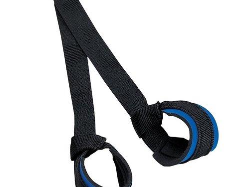 Body-Solid Body-Solid Nylon Triceps Strap NTS10