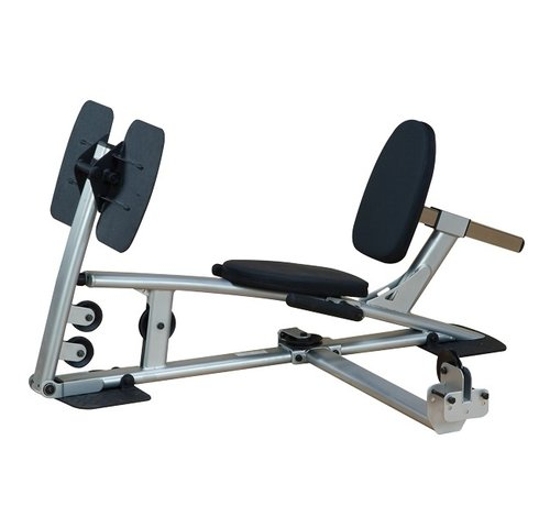 Powerline Powerline PLPX Legpress voor Powerline P2X homegym