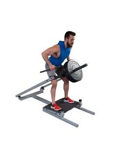 ProClubLine ProClubLine STBR500 T-Bar Row Machine