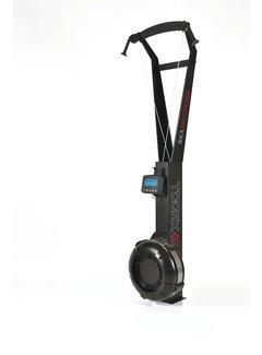 Toorx Fitness SKX SKI-CROSS