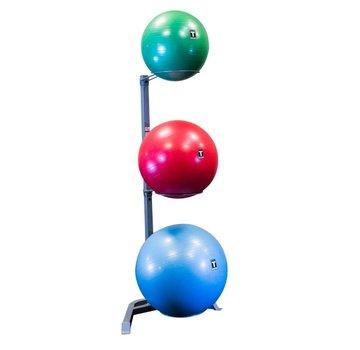 Body-Solid Body-Solid Stability Ball Storage Rack GSR10