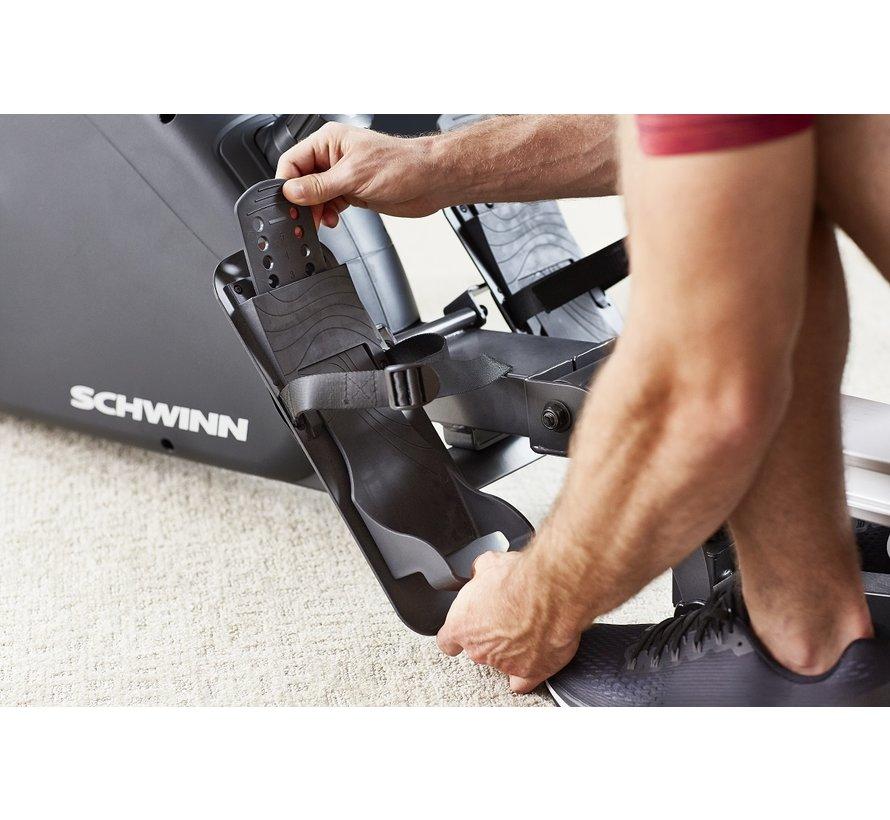Schwinn Rower Roeitrainer