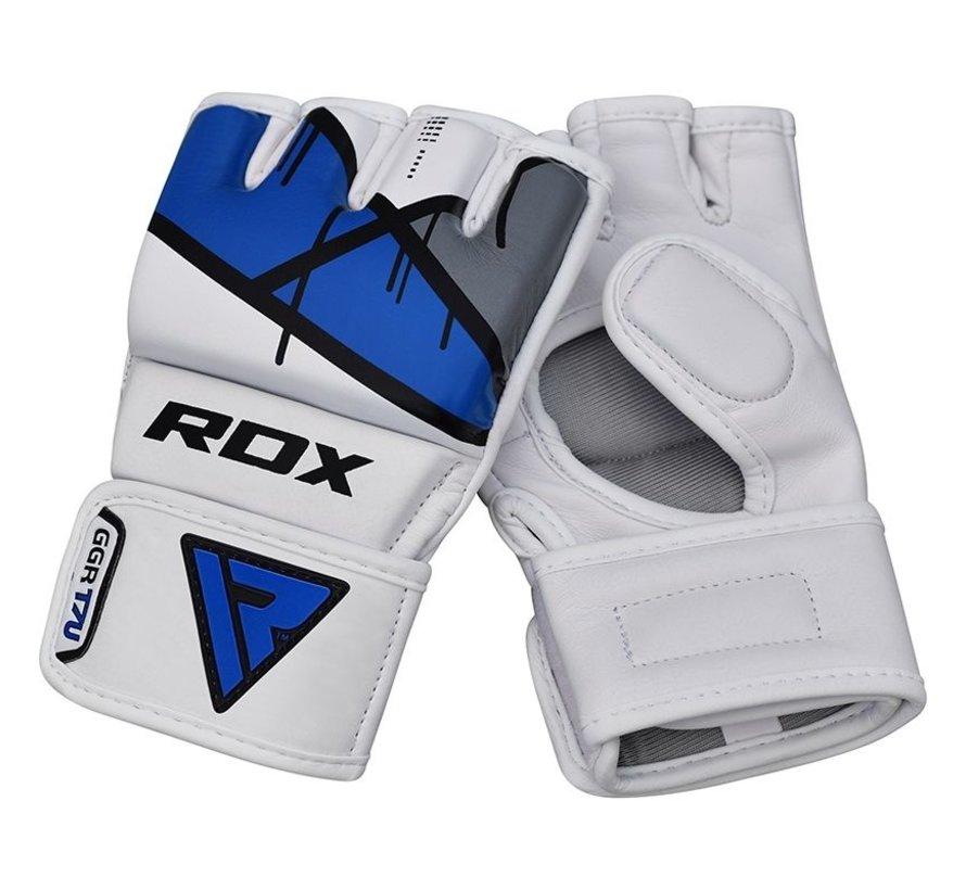 RDX Grappling Gloves REX T7