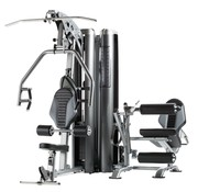 Tuff Stuff Tuff Stuff Apollo AP-7200 Multigym