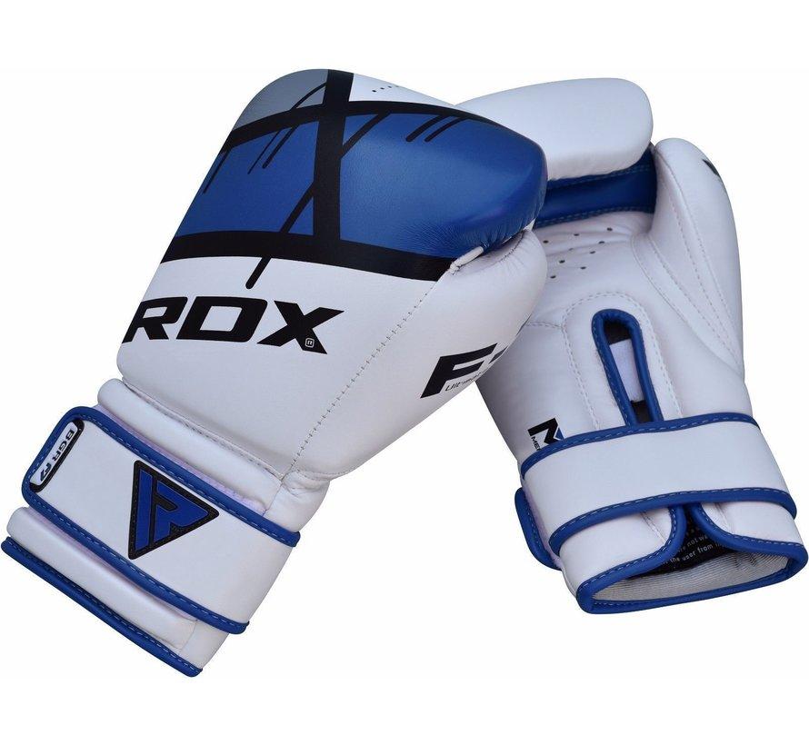 RDX Bokshandschoenen BGR-F7
