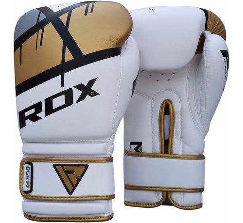RDX Sports RDX Bokshandschoenen BGR-F7