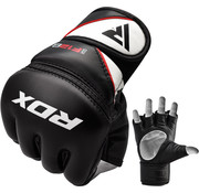 RDX Sports RDX Grappling Gloves Model GGRF-12