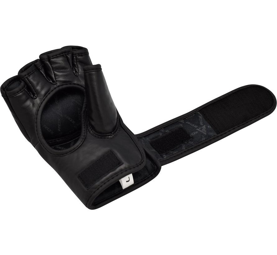 RDX Grappling Gloves Model GGRF-12