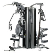 Tuff Stuff Tuff Stuff Apollo AP-7300 Multigym