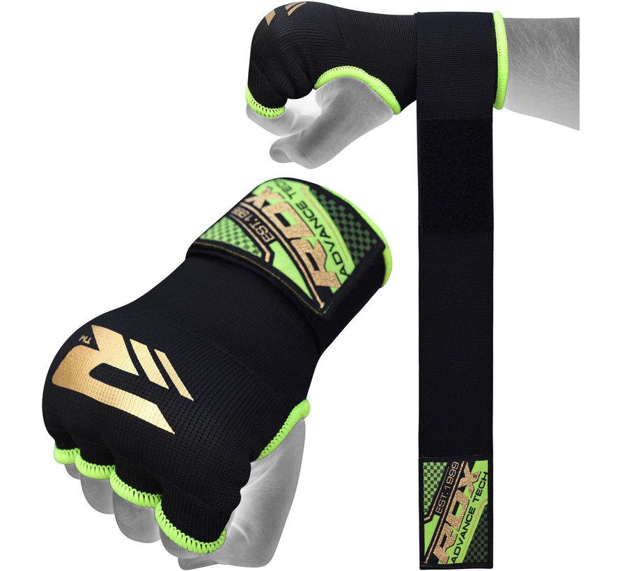 RDX Hosiery Inner - Binnenhandschoenen met polsband