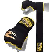 RDX Sports RDX Hosiery Inner Strap - Binnenhandschoenen met polsband