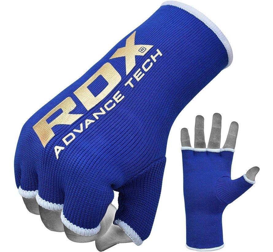 RDX Hosiery Inner - Binnenhandschoenen