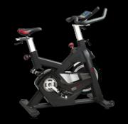 Toorx Fitness Toorx SRX-500 Indoor Cycle met Kinomap en programma's