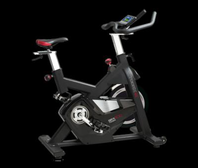 Toorx Fitness SRX-500 Indoor Cycle met Kinomap en programma's