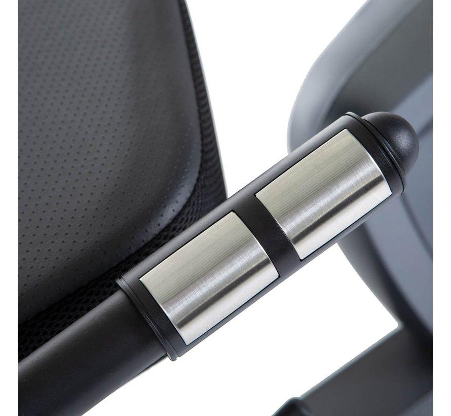 Hammer Comfort Motion BT Ligfiets