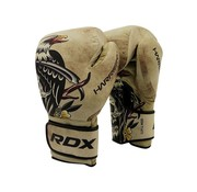 RDX Sports RDX Bokshandschoenen T14 Harrier Tattoo
