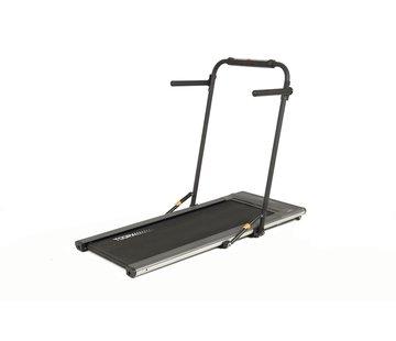 Toorx Fitness Toorx Street Compact