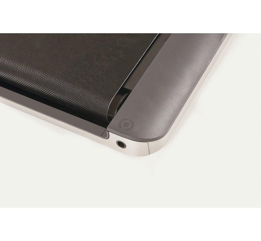 Toorx Walkingpad Inklapbare Loopband