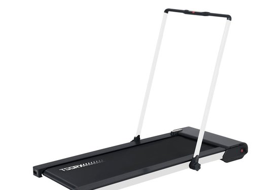 Toorx Fitness Toorx City Compact Loopband
