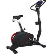Hammer Fitness Hammer Cardio Motion BT Ergometer