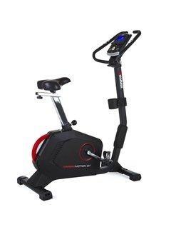 Hammer Fitness Cardio Motion BT Ergometer