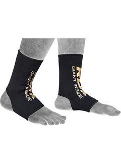 RDX Sports Hosiery Ankle Sleeve - Enkelbeschermer
