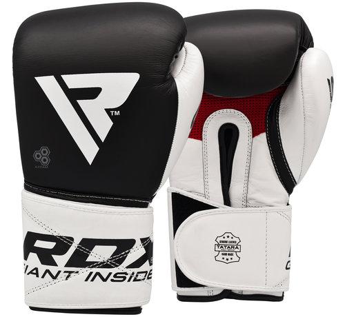 RDX Sports RDX Bokshandschoenen Leer S5 - Sparring