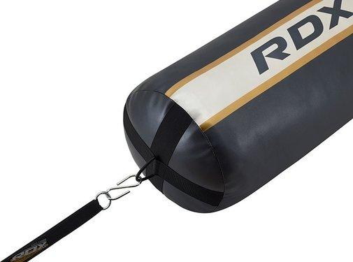 RDX Sports RDX Bokszak Ankerriem voor de vloer
