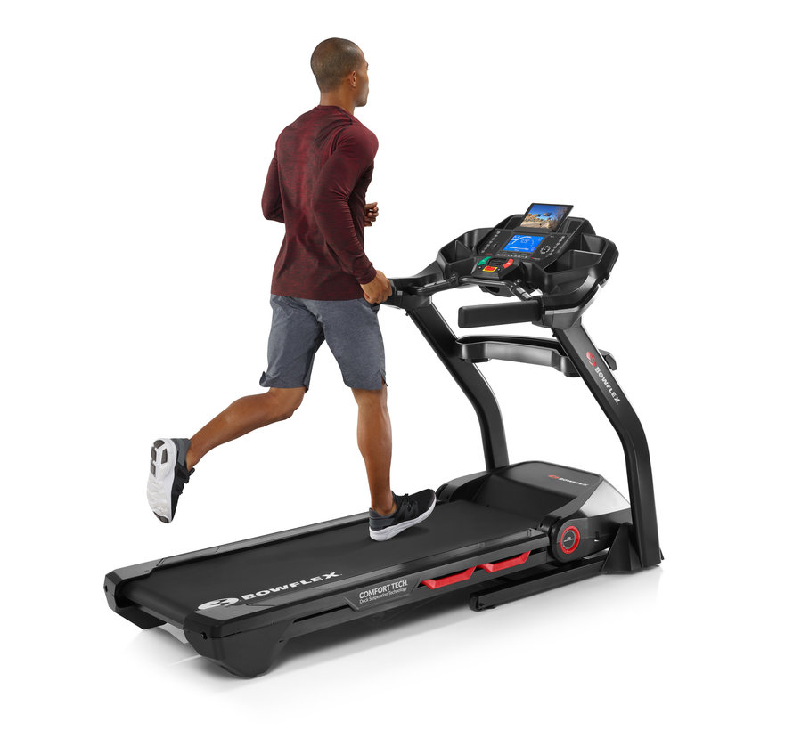 Bowflex Results Series BXT128 Loopband