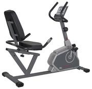 Toorx Fitness Showmodel Toorx BRX-R65 Comfort Ligfiets