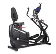 Inspire Inspire Cardio Strider 3.1