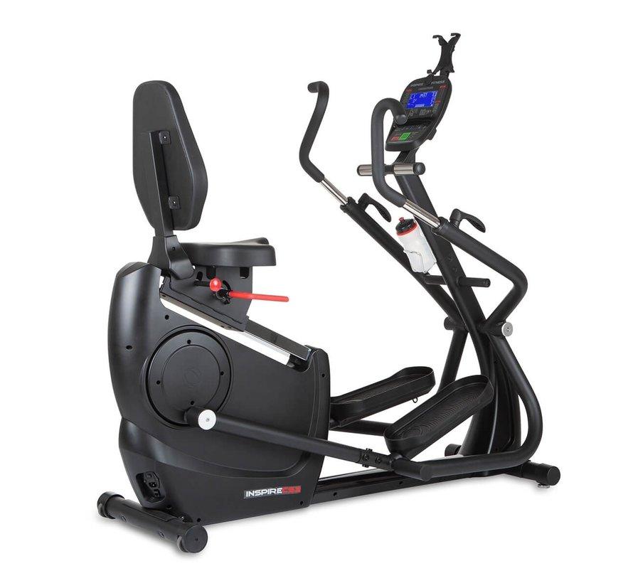 Inspire Cardio Strider 3.1