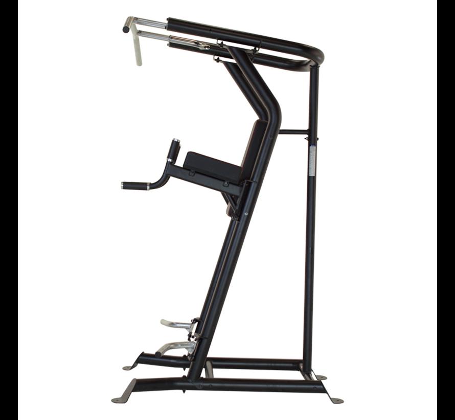 Inspire VKR - Vertical Knee Raise - Powertower