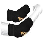 RDX Sports RDX Sports HY Elleboog pads