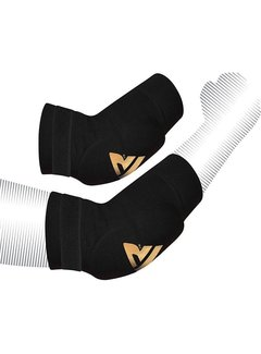 RDX Sports HY Elleboog pads